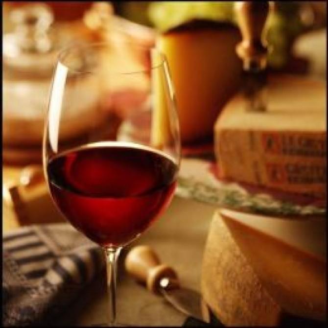 cancerul nu suporta vinul)
