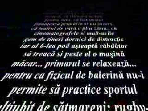Parazitii - Dreptul La Replica Cu Andrei Gheorghe lyrics - letras - testo | triplus.ro