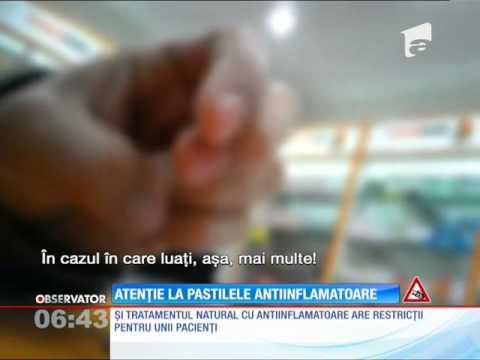 controlul dăunătorilor prin pastile)