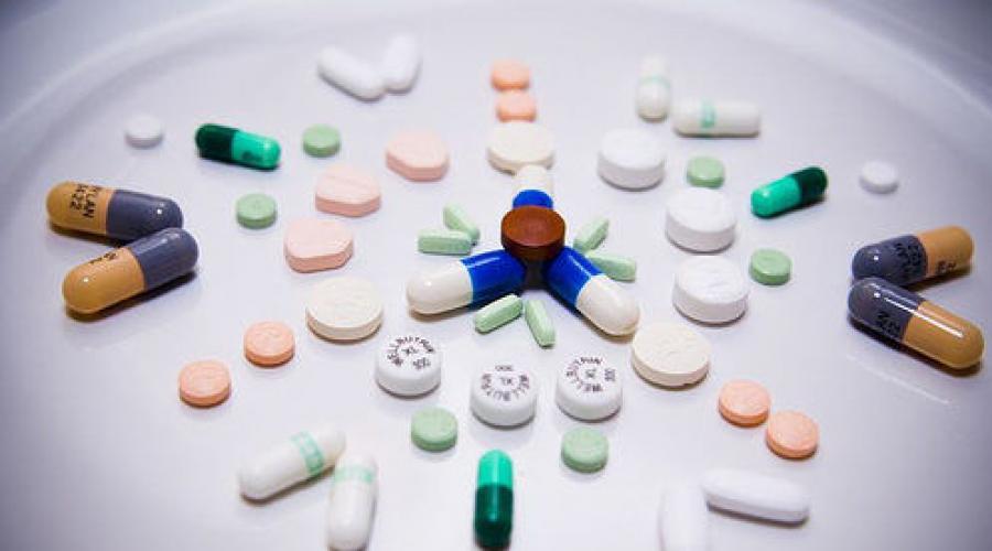 Profituri paralele în Bulgaria: Traficanții de medicamente | Balkan Insight