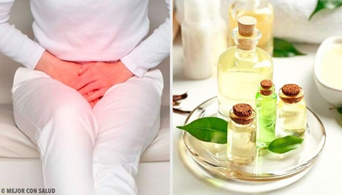 preparate pentru tratamentul HPV la femei)