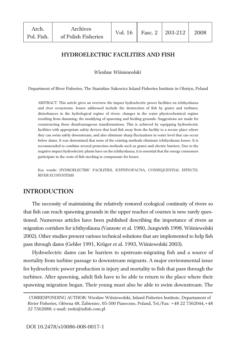 Elemente Lexicale Straromanesti1