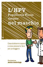 papilloma virus e uomini)