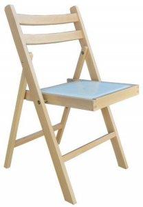 scaunele sunt mici)