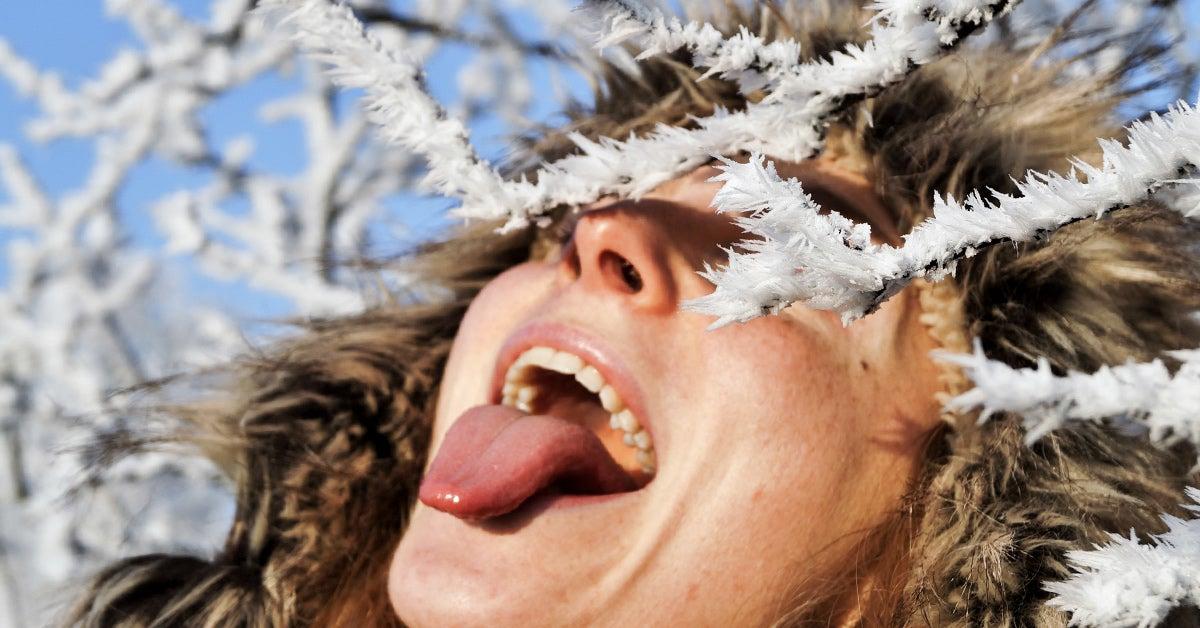 Genital warts on tongue painful - Genital warts on tongue symptoms.