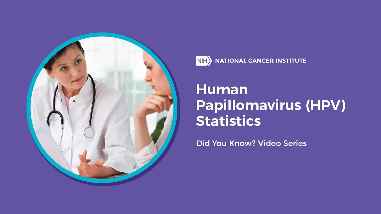 Human papillomavirus vaccine in sri lanka