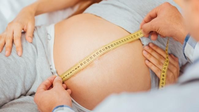 prevenirea helmintelor în timpul sarcinii)