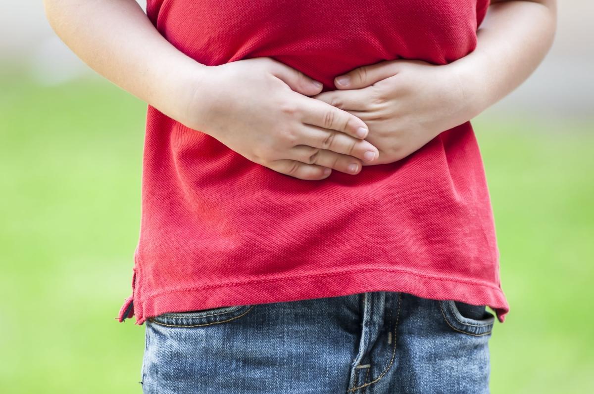 3 solutii pentru viermisorii la copii