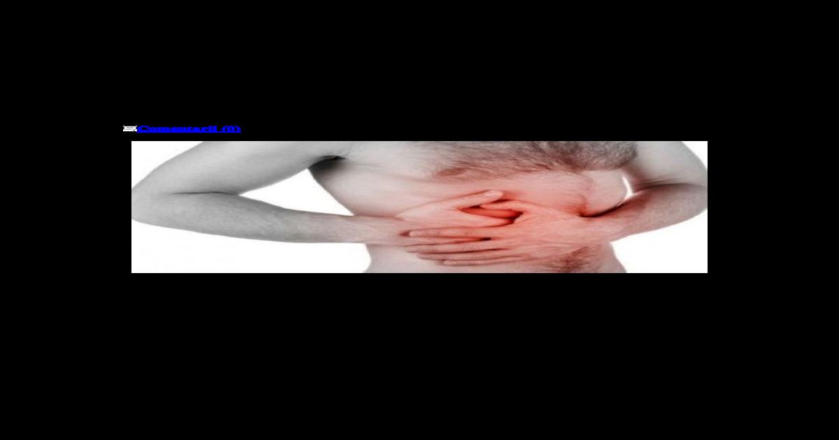 valeriu popa curatarea ficatului retete pentru giardiaza adultilor