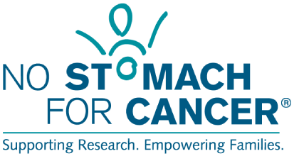 cancer of gastric prevention