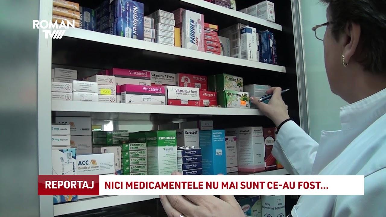 medicament antihelmintic cu spectru larg pentru om)