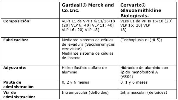 Huesos? - Traducere în română - exemple în spaniolă | Reverso Context Que es cancer a los huesos