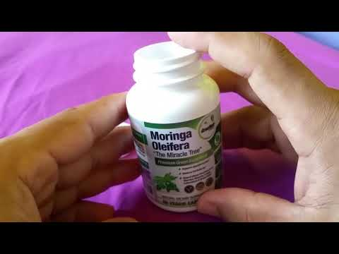 Tratamentul paraziților papiloma, Tratamentul paraziților papiloma, Hpv virus bradavice