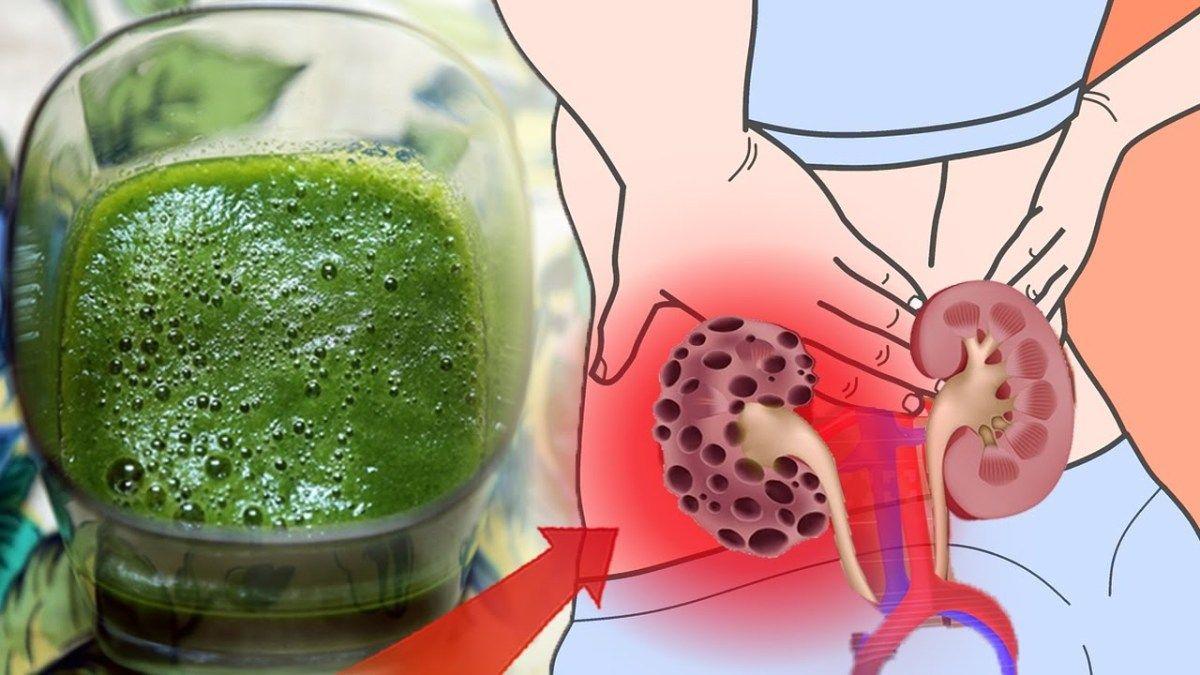 colon detox se curăță natural viermi la alăptare decât la tratament