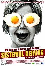 aschelminthes sistemul nervos