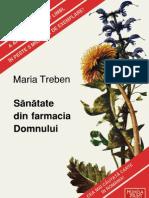 recidiva plantă de verucă după eliminarea forumului)