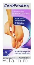 cancer peritoneal tratament