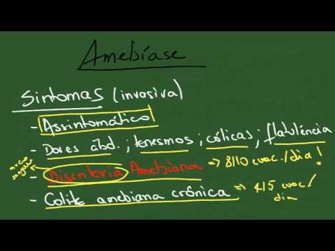 Pharma Business | Parazitozele intestinale - Pharma Business