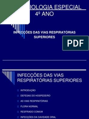 patogeneza cu bandă largă)