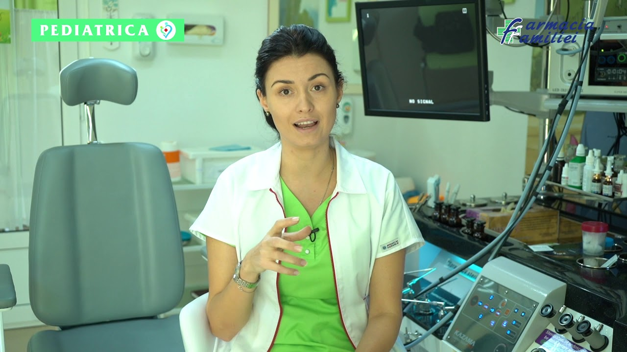 tratamentul helmintiazei pediatrice