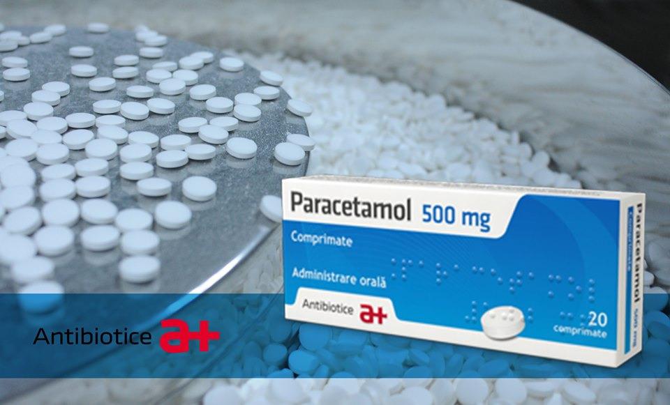 medicament pentru tratamentul condilomului b