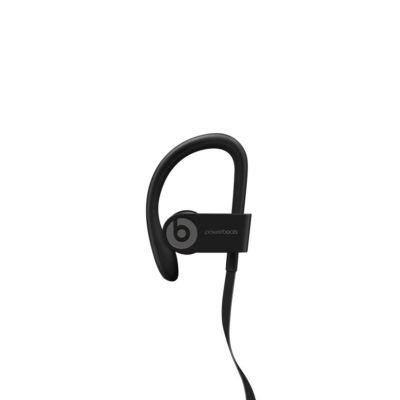 Apple pregăteşte AirPods 3, cu un design in-ear nou şi anulare a zgomotului ambiental