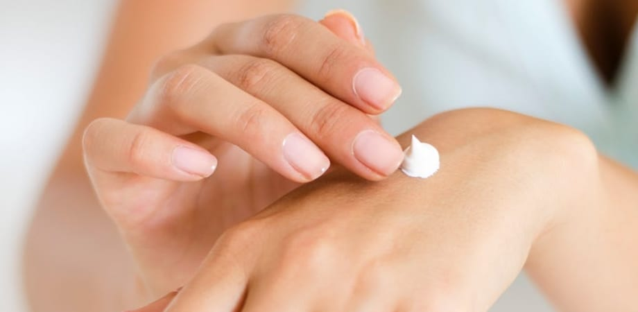 treatment for papillomas