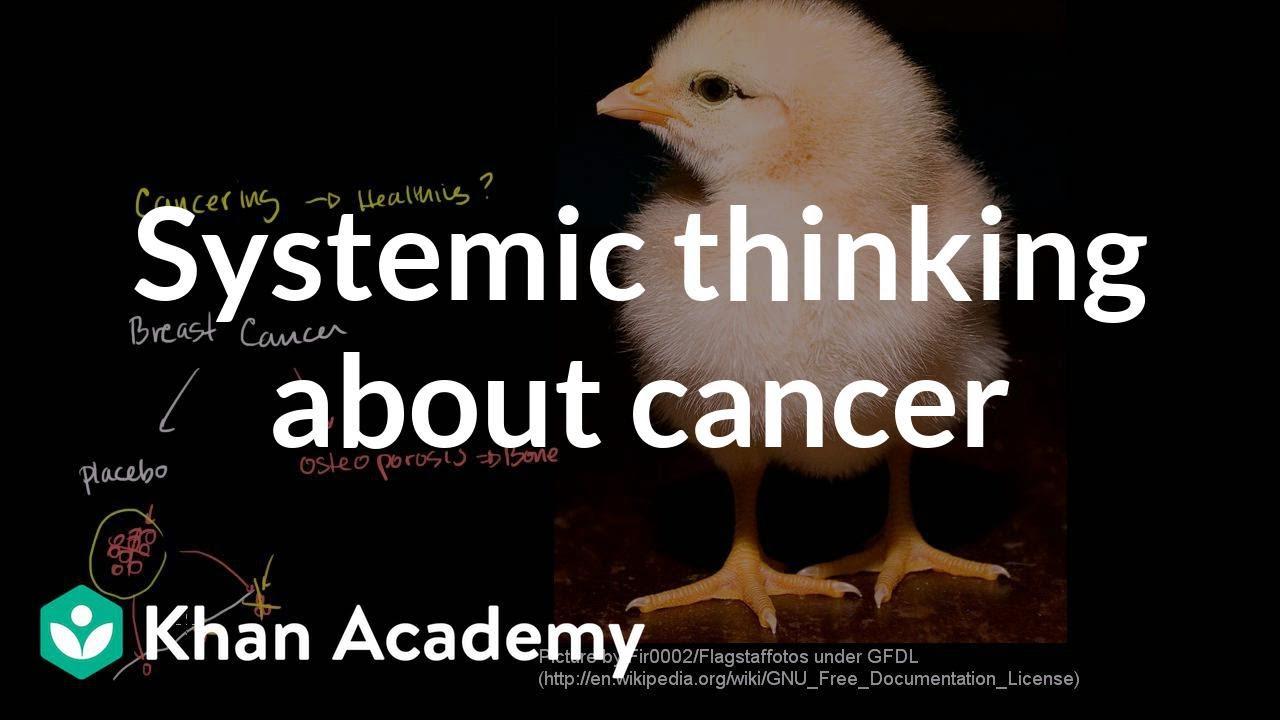 papilomele determină recenzii ale tratamentului ce ouă de helmint