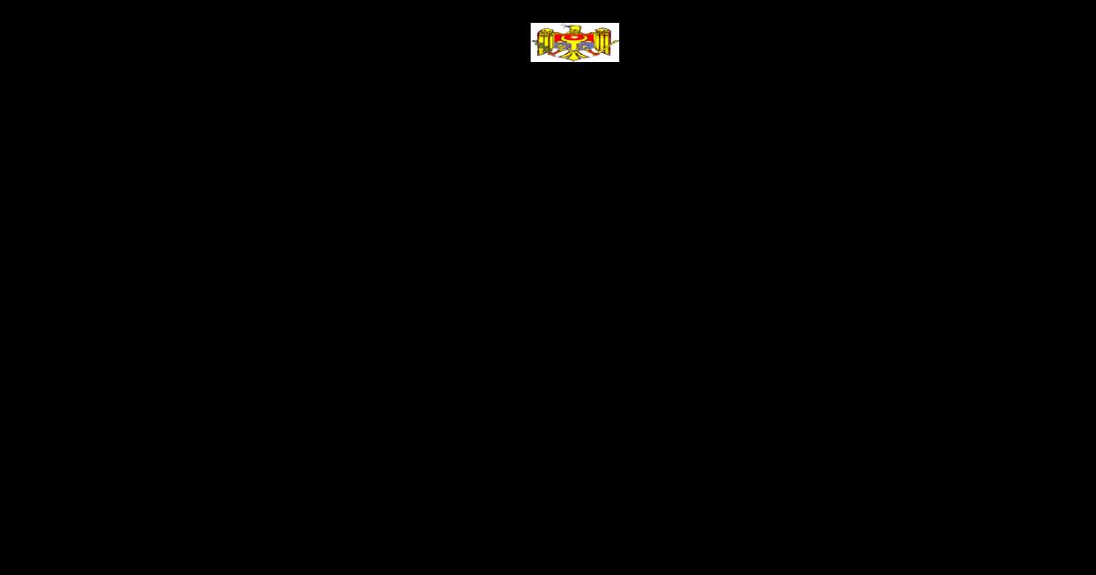 papilloma virus italiano sintomi