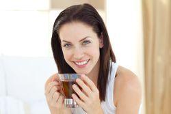 detoxifiați vă colonul în mod natural