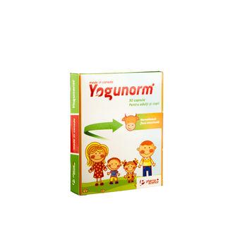 Medicamente antihelmintice pentru prevenirea viermilor la om ,viermi toxacari, tratament