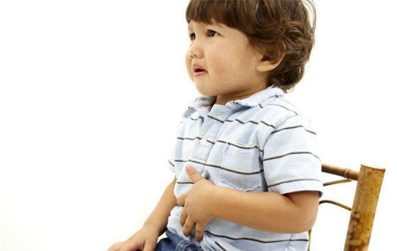 cum să tratezi helmintii la un copil)