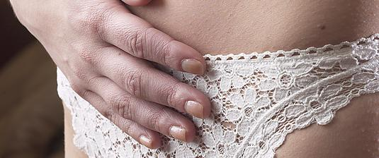 cancerul organelor genitale la femei