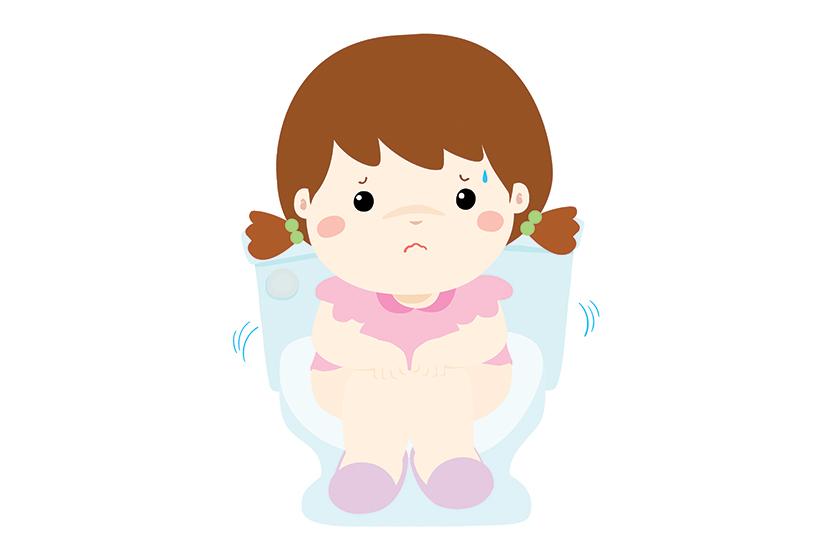 antihelmintic preventiv pentru copii