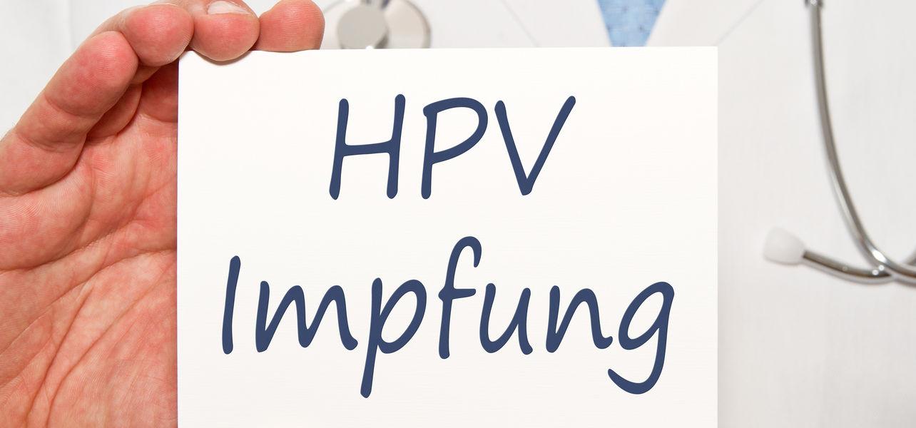Hpv impfung ebm. Dermatite atopica immagini
