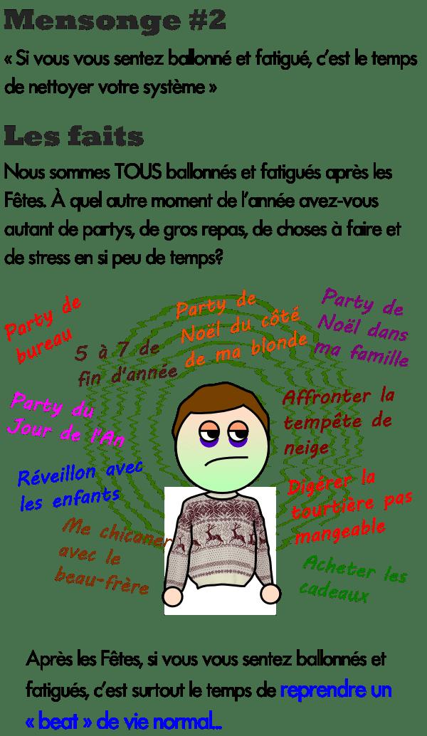 Toxine veut dire quoi. regăsi în - Traducere în franceză - exemple în română | Reverso Context