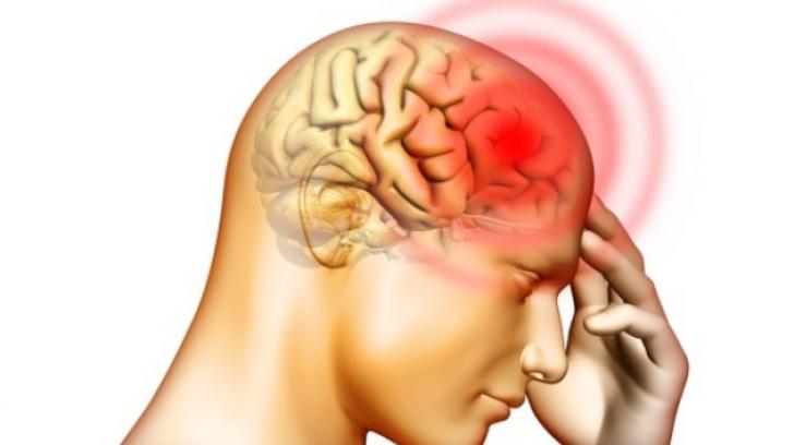 cancerul la cap simptome)