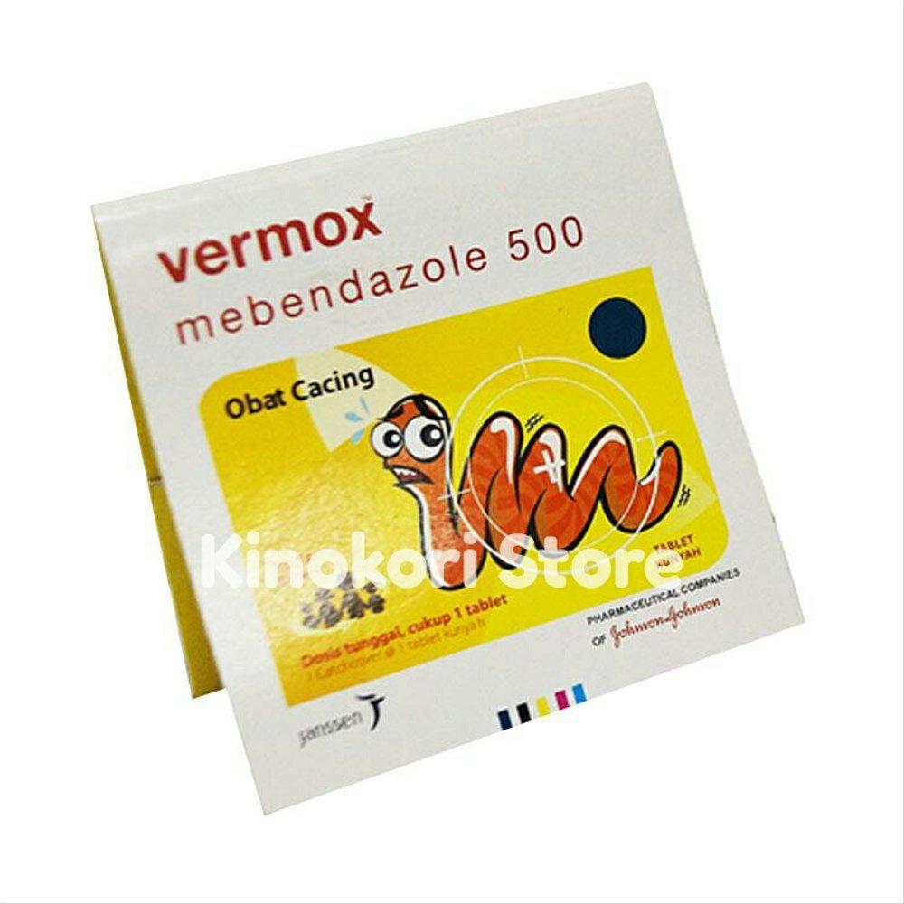 doza de tablete vermox cheloo vorbeste vinul