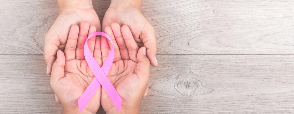 cancer mamar malign invaziv