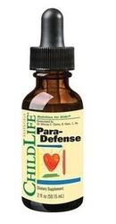 medicamente pentru paraziți ai pielii
