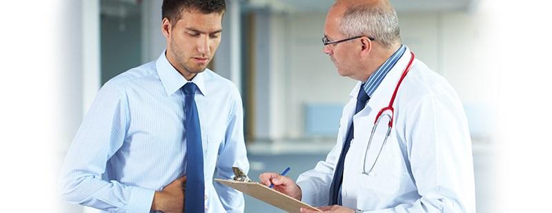 cauze psihologice ale apendicitei la copii