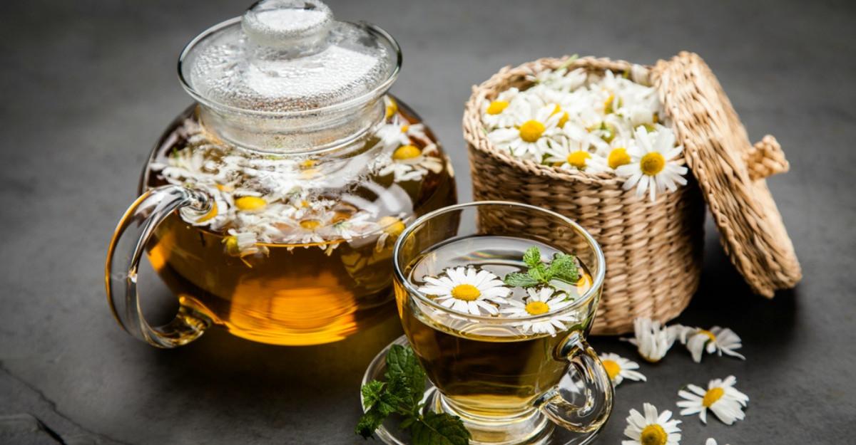 ceaiuri detoxifiere ficat)