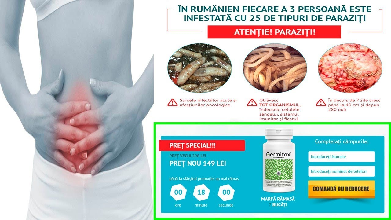 simptomele paraziților pielii can hpv virus cause ms