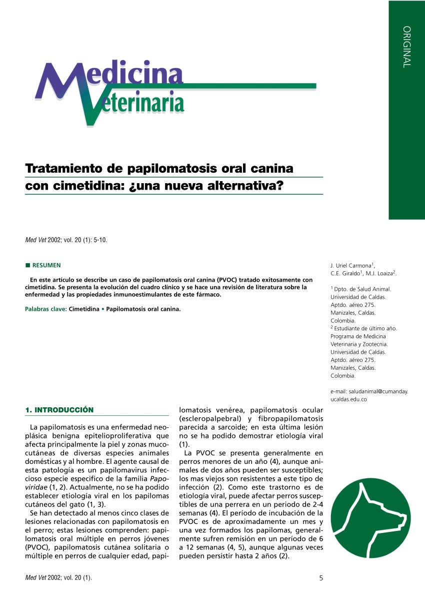 Tratamiento para papilomatosis bovina - triplus.ro, Papilomatosis bovina epidemiologia