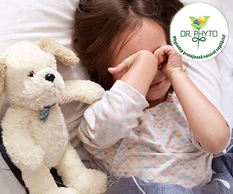 Apnee in somn - definitie, cauze, simptome, tratament