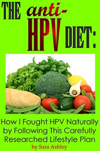 hpv alternative treatment)
