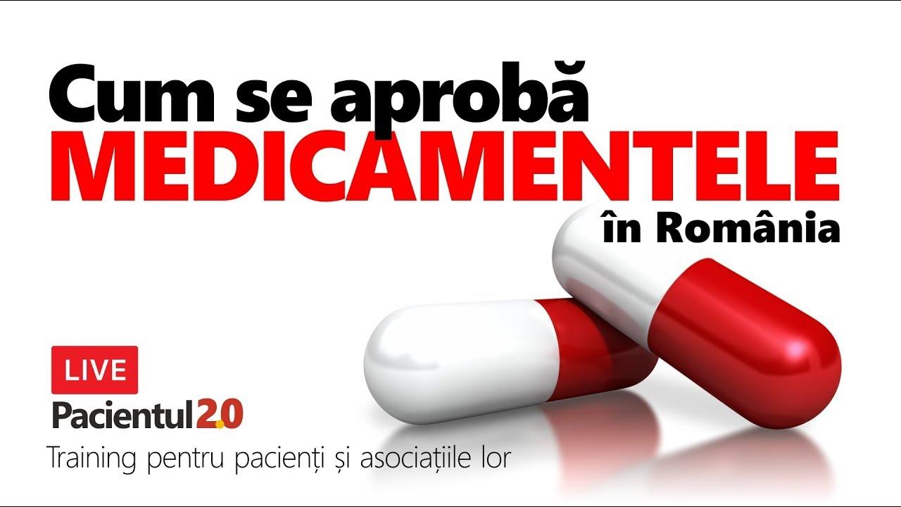 medicament cu spectru larg pentru helminți)