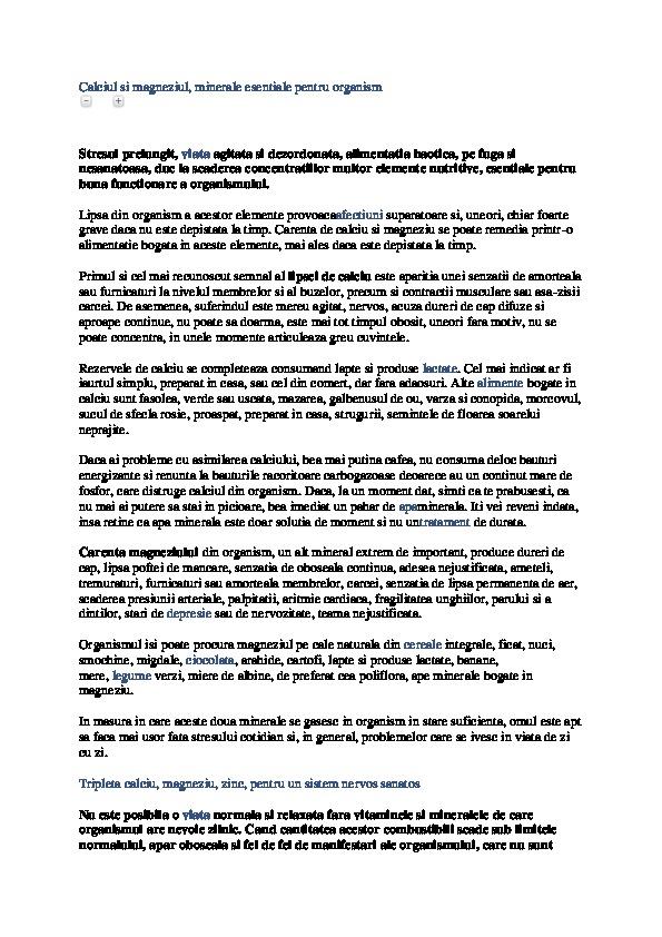 gardasil vaccine in bangladesh schistosomiasis cure