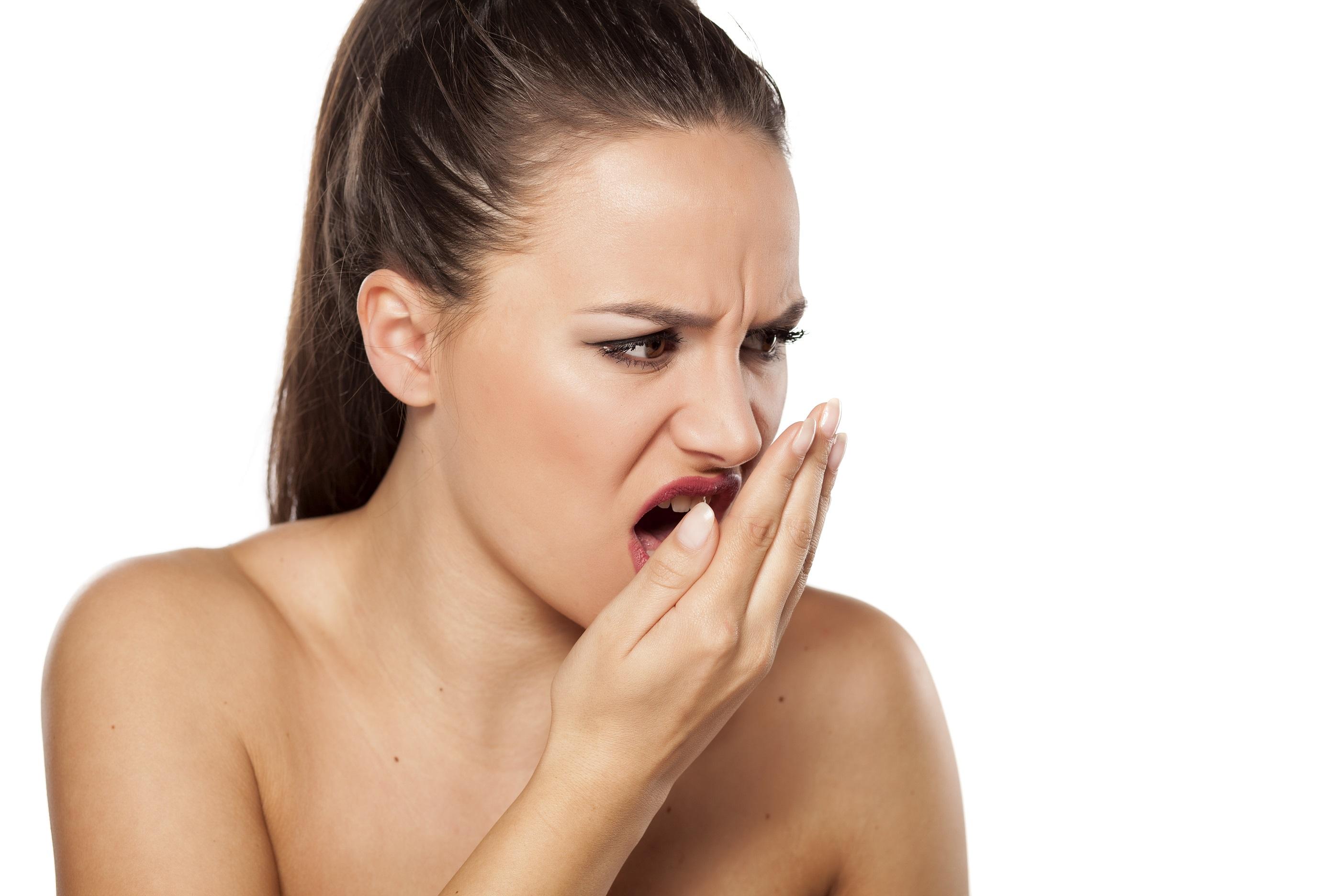 helicobacter pylori respiratie urat mirositoare)