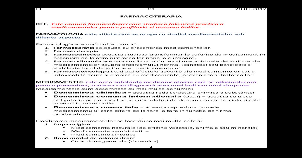 tratamentul paraziților hepatici